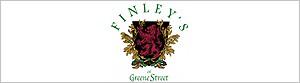 finleys-2