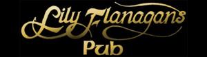 flanagans