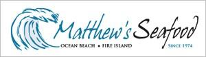 matthews-2